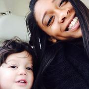 Rachel T. - Seattle Babysitter