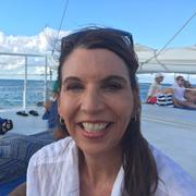 Lori M. - Milwaukee Pet Care Provider