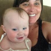 Leslie M. - Mulberry Babysitter