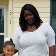 "Tenisha D. - North Augusta <span class=""translation_missing"" title=""translation missing: en.application.care_types.child_care"">Child Care</span>"