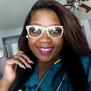Katrina J., Care Companion in San Marcos, TX 78666 with 8 years paid experience