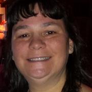 Sheryl W., Babysitter in Manchester, NH with 30 years paid experience