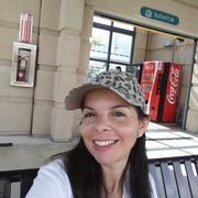 Mónica Andrea R., Care Companion in Coral Springs, FL with 2 years paid experience