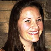 Jessica H. - Norfolk Care Companion