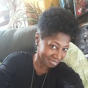 Christine M. - Jackson Nanny