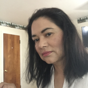 Marycruz F., Nanny in Chicago, IL with 10 years paid experience