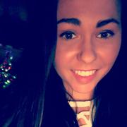 Rebecca M. - Green Bay Babysitter