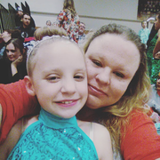 Jennifer M., Babysitter in Hopkinsville, KY with 15 years paid experience