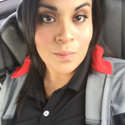 Angelica P., Babysitter in El Cajon, CA with 11 years paid experience