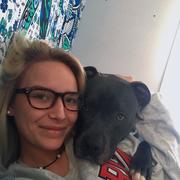 Annsli H. - Haddock Pet Care Provider