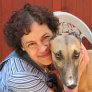 Rosanne L., Pet Care Provider in Weaverville, NC with 20 years paid experience