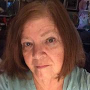 Judith R. - Palo Cedro Babysitter