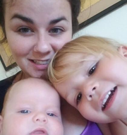Vanessa A., Babysitter in Dulzura, CA 91917 with 4 years of paid experience