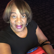 Mary L., Babysitter in Doraville, GA with 15 years paid experience