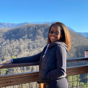 Rachel W., Care Companion in Garner, NC with 4 years paid experience