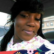 Niesha P., Care Companion in Saint Louis, MO with 10 years paid experience