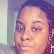 Jasmine E., Nanny in Deridder, LA with 2 years paid experience