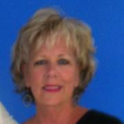 Cindy W. - Cartersville Nanny