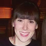 Erin D. - Red Bank Babysitter
