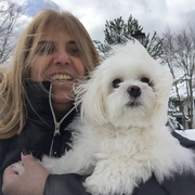 Eloisa R., Pet Care Provider in Millis, MA with 8 years paid experience