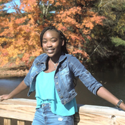 Shanika B., Babysitter in Windsor, CT with 4 years paid experience