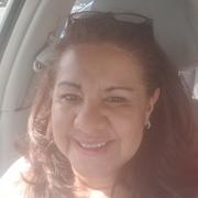 Nancy A. - Miami Babysitter