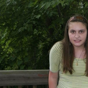 Katie S., Babysitter in Waterford, MI with 16 years paid experience