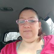 Christine S. - Eagle Point Care Companion
