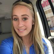 Alexandra K. - Cypress Babysitter