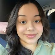 Johana E., Care Companion in Houston, TX with 0 years paid experience
