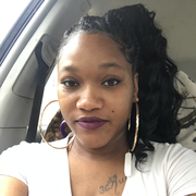 Dayekia D., Care Companion in Reidsville, NC with 5 years paid experience