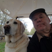 John N. - Williamsport Pet Care Provider