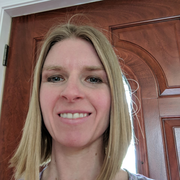 Kirsten R., Babysitter in Saint Charles, IL with 15 years paid experience
