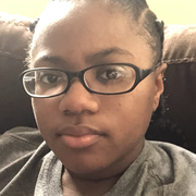 Maya T., Care Companion in Columbus, OH with 1 year paid experience
