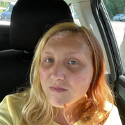 Christina W., Babysitter in Wentworth, NH 03282 with 10 years of paid experience