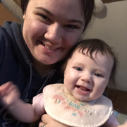 Sarah W. - Chatsworth Babysitter