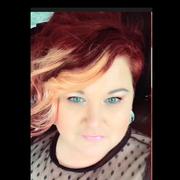 Marianne B., Babysitter in El Dorado, AR with 20 years paid experience