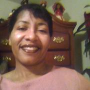 Faithe L. - Ocala Care Companion