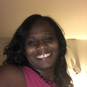Marlyn N., Care Companion in Philadelphia, PA with 7 years paid experience