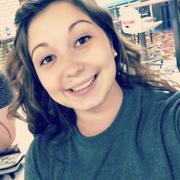 Lauren M. - Clinton Babysitter