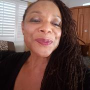 Fonda C., Nanny in Fontana, CA with 20 years paid experience