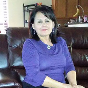 Beatrice A. - San Antonio Care Companion