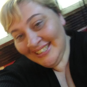 Kurstin R., Care Companion in Woodland, CA with 15 years paid experience