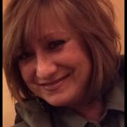 Dina W. - Chicago Babysitter