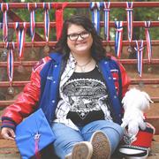 Danielle P. - Kilgore Babysitter