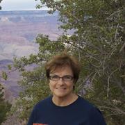 Pauline M. - Wytheville Nanny