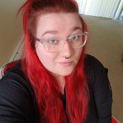 Sarah-kristin B. - Syracuse Pet Care Provider