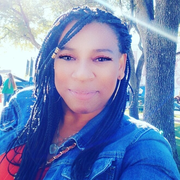 Latonya W., Care Companion in Crowley, TX with 5 years paid experience