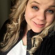 Lindsay F. - Grove City Babysitter