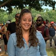 Jennifer M., Nanny in Atlanta, GA with 6 years paid experience